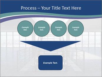 0000079273 PowerPoint Template - Slide 93