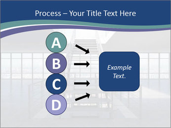 0000079273 PowerPoint Template - Slide 94