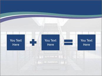 0000079273 PowerPoint Template - Slide 95