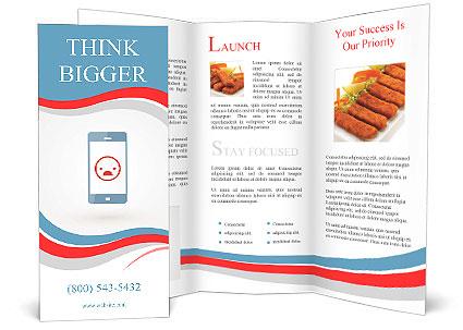 0000079274 Brochure Templates