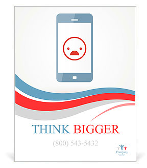 0000079274 Poster Template