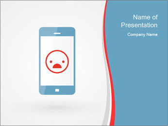 0000079274 PowerPoint Template