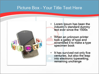 0000079274 PowerPoint Template - Slide 13