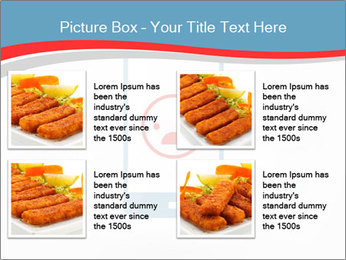 0000079274 PowerPoint Template - Slide 14