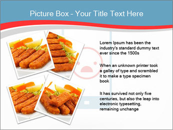 0000079274 PowerPoint Template - Slide 23