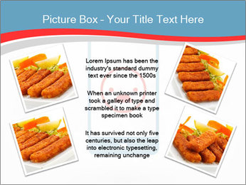 0000079274 PowerPoint Template - Slide 24
