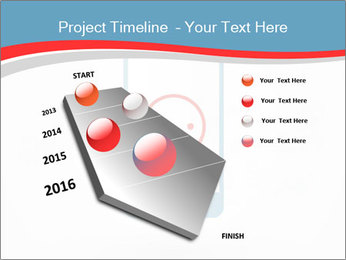 0000079274 PowerPoint Template - Slide 26