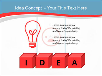 0000079274 PowerPoint Template - Slide 80