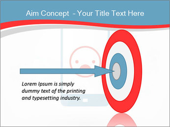 0000079274 PowerPoint Template - Slide 83