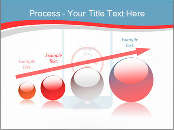 0000079274 PowerPoint Template - Slide 87