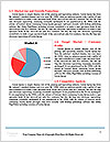 0000079274 Word Template - Page 7