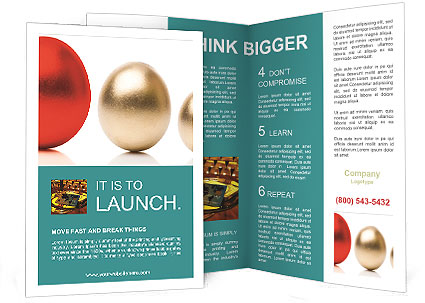 0000079275 Brochure Template