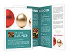 0000079275 Brochure Templates