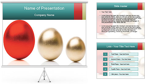 0000079275 PowerPoint Template