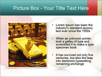 0000079275 PowerPoint Template - Slide 13