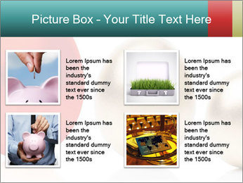 0000079275 PowerPoint Template - Slide 14