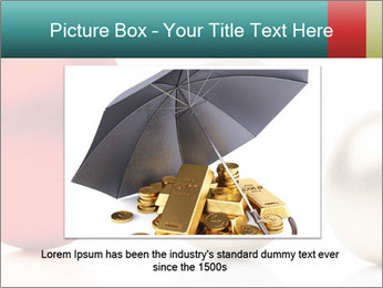 0000079275 PowerPoint Template - Slide 16