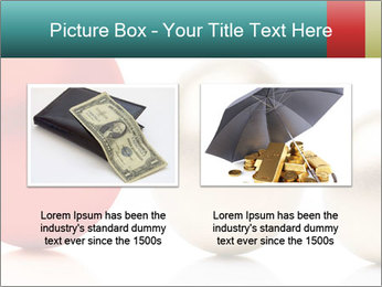 0000079275 PowerPoint Template - Slide 18