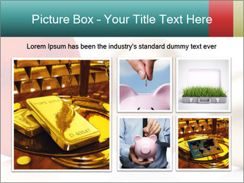 0000079275 PowerPoint Template - Slide 19