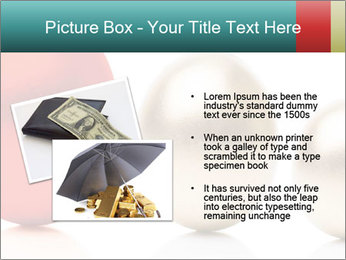0000079275 PowerPoint Template - Slide 20