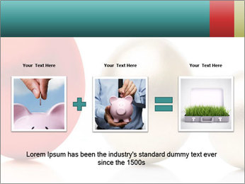 0000079275 PowerPoint Template - Slide 22