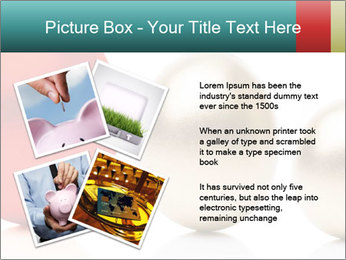 0000079275 PowerPoint Template - Slide 23