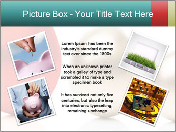 0000079275 PowerPoint Template - Slide 24