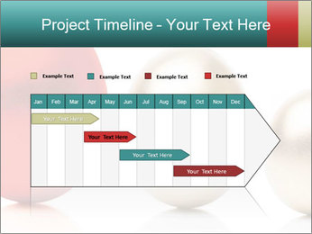 0000079275 PowerPoint Template - Slide 25