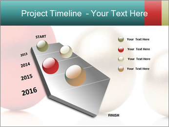 0000079275 PowerPoint Template - Slide 26
