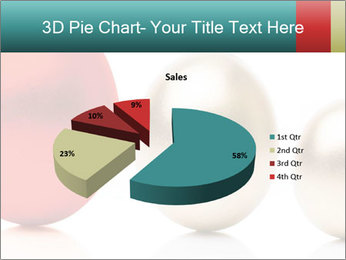 0000079275 PowerPoint Template - Slide 35