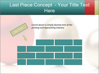 0000079275 PowerPoint Template - Slide 46