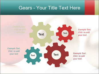 0000079275 PowerPoint Template - Slide 47
