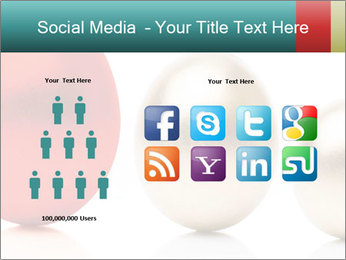 0000079275 PowerPoint Template - Slide 5