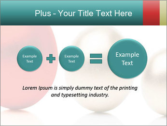 0000079275 PowerPoint Template - Slide 75