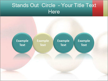 0000079275 PowerPoint Template - Slide 76