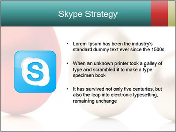 0000079275 PowerPoint Template - Slide 8