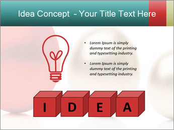 0000079275 PowerPoint Template - Slide 80
