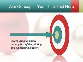0000079275 PowerPoint Template - Slide 83