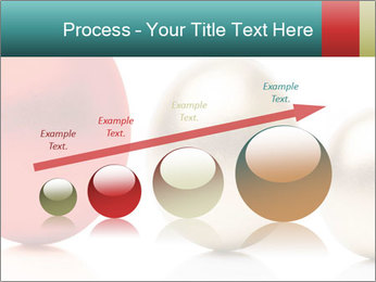0000079275 PowerPoint Template - Slide 87