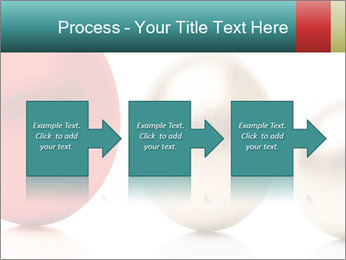 0000079275 PowerPoint Template - Slide 88