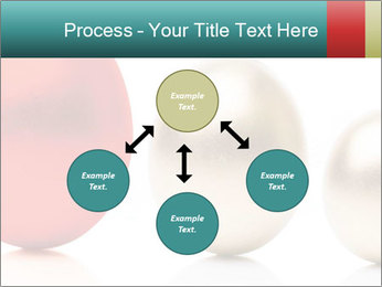 0000079275 PowerPoint Template - Slide 91