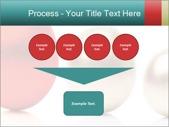 0000079275 PowerPoint Template - Slide 93