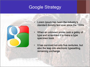 0000079276 PowerPoint Templates - Slide 10