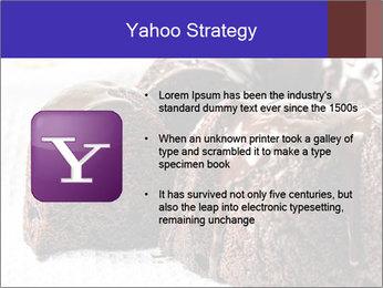 0000079276 PowerPoint Templates - Slide 11