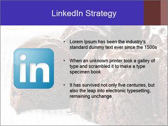 0000079276 PowerPoint Templates - Slide 12