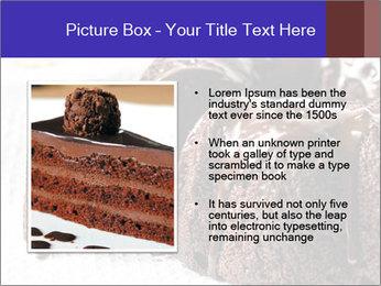 0000079276 PowerPoint Templates - Slide 13