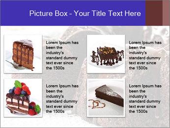 0000079276 PowerPoint Templates - Slide 14