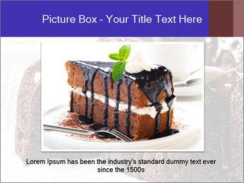 0000079276 PowerPoint Template - Slide 15