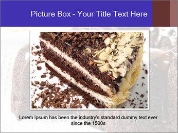 0000079276 PowerPoint Templates - Slide 16