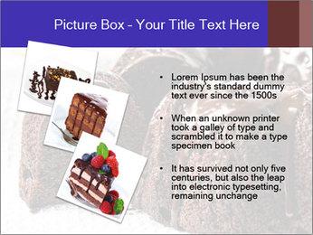 0000079276 PowerPoint Templates - Slide 17